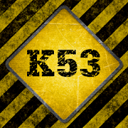 Easy K53 learners license app
