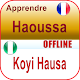 Download Parler Haoussa For PC Windows and Mac