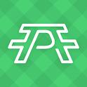 Family Organizer by Picniic icon