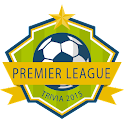 Premier League Trivia 15 Free icon