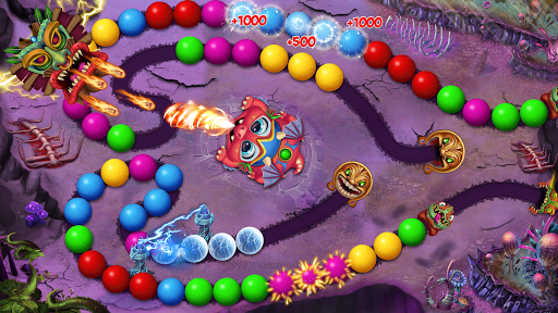 Zumba Revenge 2020 1.00.11 screenshots 2
