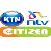 Digital Tv Kenya
