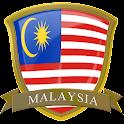 A2Z Malaysia FM Radio icon