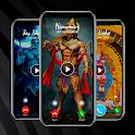 God Video Ringtone icon