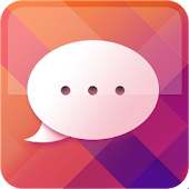 ChatterBox - Chatbot