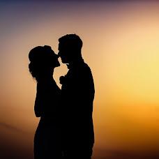 Wedding photographer Shane Watts (shanepwatts). Photo of 04.08.2019
