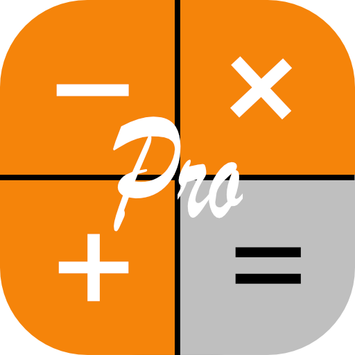 Calculator Pro app (apk) free download for Android/PC/Windows