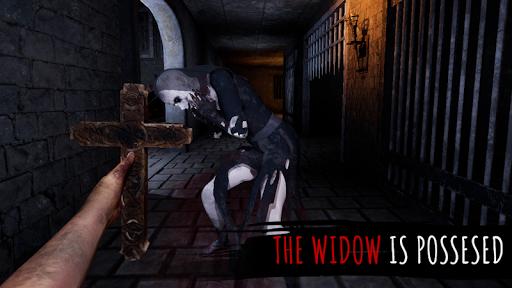 Sinister Night: 💀 Horror Survival&Adventure Games APK MOD screenshots hack proof 2