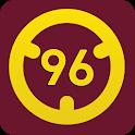 불러봐 대리 9696 대리운전 icon