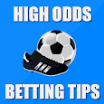 Betting Tips:High Odds