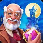 Clockmaker - Amazing Match 3 Icon