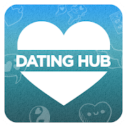 Free Dating Hub APK for Windows 8