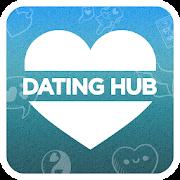 Free Dating Hub APK for Windows 8