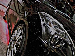 スイフトスポーツ ZC32S のカスタム事例画像 優斗さんの2019年12月25日20:44の投稿
