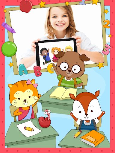 Kids Education (Preschool) apktram screenshots 3