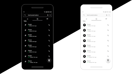 [substratum.]Streamlined Night & Day. 이미지[3]