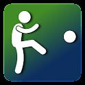 Sport Patio - Logo