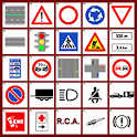 Quiz Patente icon