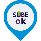 Sube OK (Subeneficio)