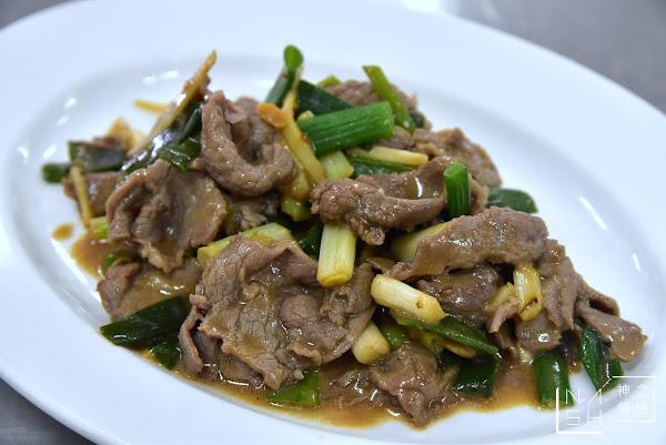 阿蓮胡家羊肉