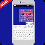 Emoji art – Comment Art ASCII Emoji Emotions 1.0