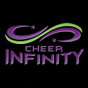 Cheer Infinity All Stars icon