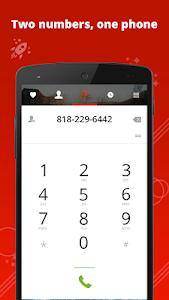 Yallo - Make Your Call Smarter v1.2.16.1