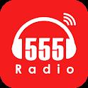 555Radio