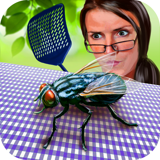Insect Sim: Fly Survival 2 (game)