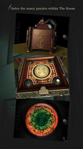 The Room (Asia) 1.0 screenshots 14