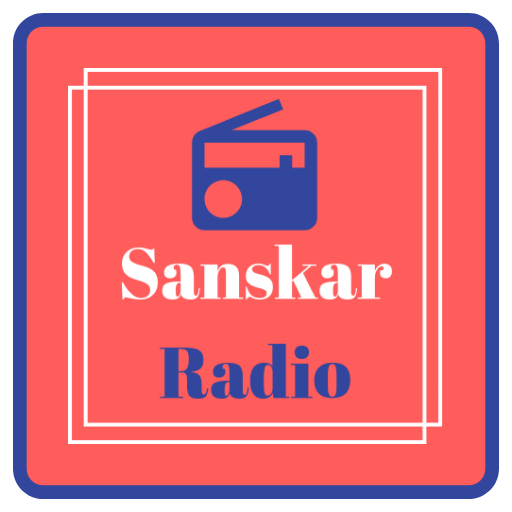 Sanskar Radio Leicester DAB Station UK