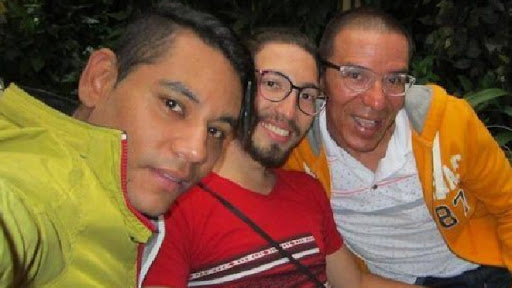 Polyamorous marriage recognized in Colombia