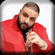 DJ Khaled HD Wallpaper 4K For Fans