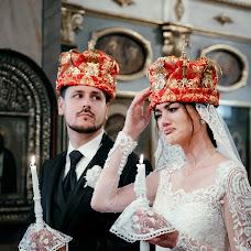 Wedding photographer Lyubov Chulyaeva (luba). Photo of 19.11.2018