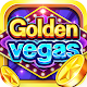 Golden Vegas Slots