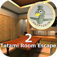 The Tatami .. file APK for Gaming PC/PS3/PS4 Smart TV