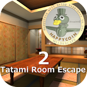 The Tatami Room Escape2