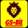 GS-Bil: Gal.. file APK for Gaming PC/PS3/PS4 Smart TV