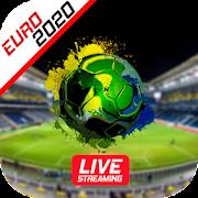 Soccer Live Streaming - Live Football TV