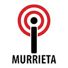 City of Murrieta, CA. icon