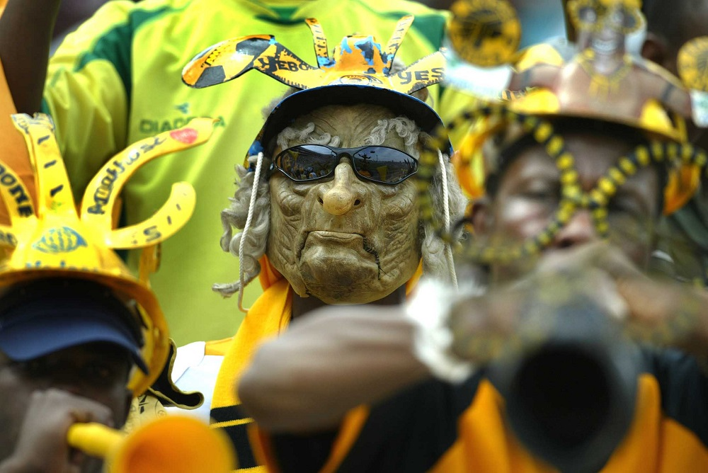 Five reasons to watch the Chiefs-Pirates derby