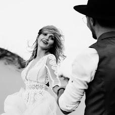 Wedding photographer Lyudmila Dobrovolskaya (Lusy). Photo of 11.05.2018