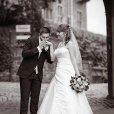 Wedding photographer Katharina Enns (enns). Photo of 11.11.2015
