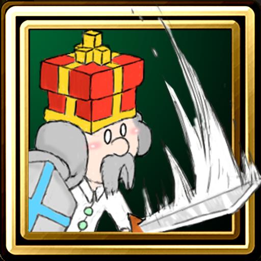 とつげき国王 放置&やりこみ!勇者の代わりに王様が行くRPG file APK for Gaming PC/PS3/PS4 Smart TV