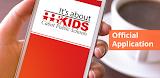 Cabot Public Schools Apk Download Free for PC, smart TV