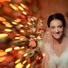 Свадебный фотограф Татьяна Мурашко (Tatianamo). Фотография от 31.12.2013