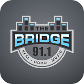 91.1 The Bridge