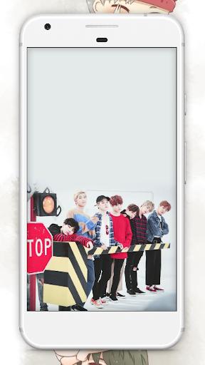 Bts Wallpapers Kpop Apk Com Andromo Dev705718 App768148 Apkupdate In