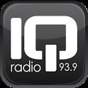 IQ Radio 93.9 icon