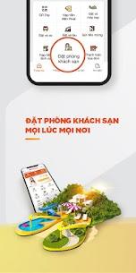 Agribank E-Mobile Banking 5